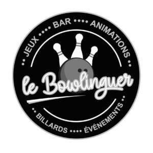 LeBowlinguer