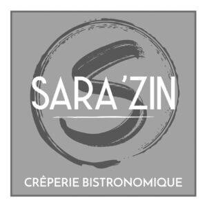 sarazin